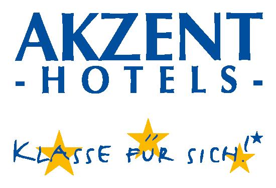 Mehr zu den AKZENT Hotels