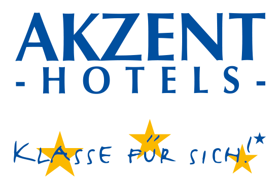 AKZENT_Logo_550px.png
