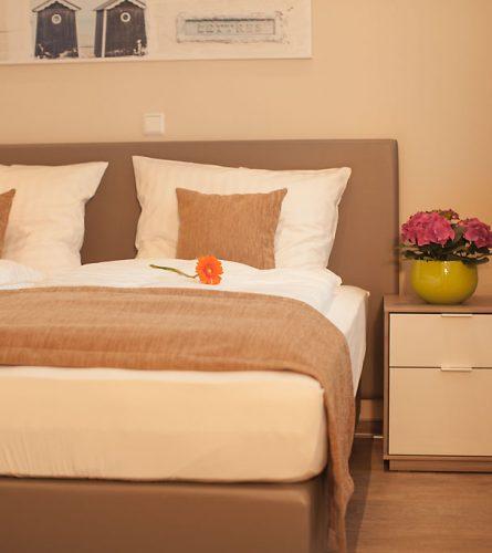 room1_fewo_steinberg